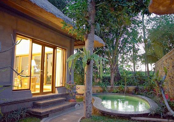 hotel bhanuswari ubud
